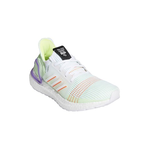 adidas Ultraboost 19 J Toy Story  Adidas 35 Shooos.pl
