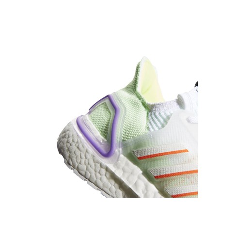 adidas Ultraboost 19 J Toy Story  Adidas 37 1/3 Shooos.pl