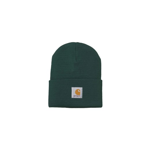 Carhartt WIP Acrylic Watch Hat Dark Fir Carhartt Wip  One Size Shooos.pl