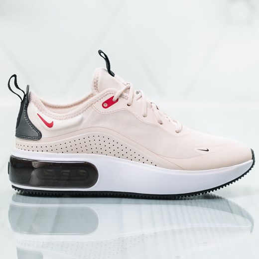 Nike W Air Max Dia AQ4312-603   39 Sneakers.pl