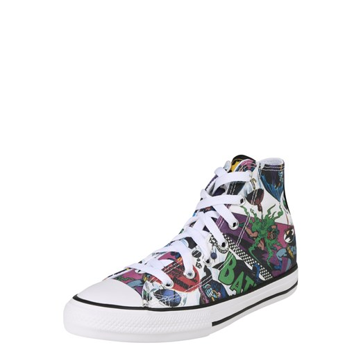 Trampki 'CHUCK TAYLOR ALL STAR'  Converse 30 AboutYou