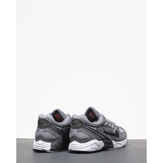 Buty Nike Air Ghost Racer (cool greyblack wolf grey dark grey)