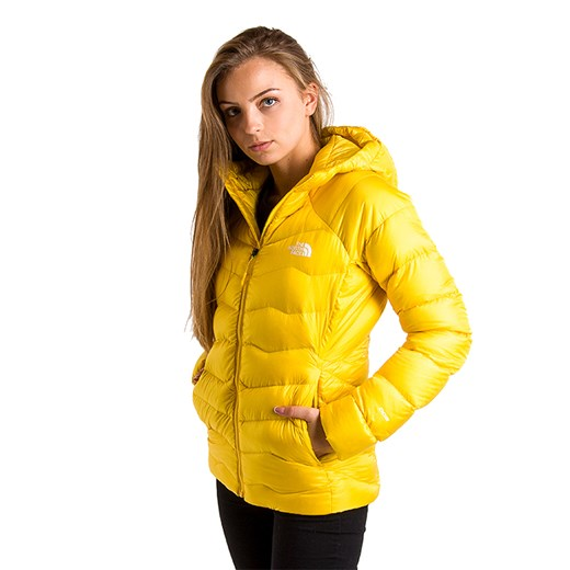 THE NORTH FACE IMPENDOR > T93Y1UFV2  The North Face S streetstyle24.pl