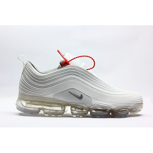 Nike Air Vapormax 97 Beige Nike  40 StreetLook