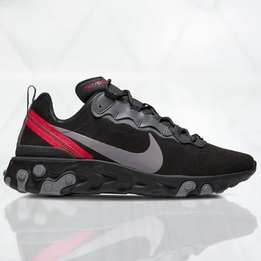 Nike buty sportowe męskie w Domodi