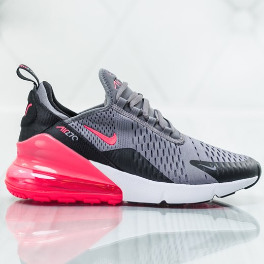Nike Air Max 270 Gs CT6018-001  Nike 39 Distance.pl