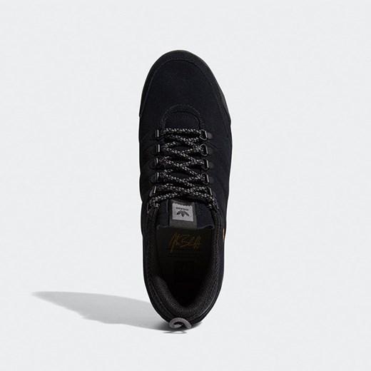 Buty m?skie sneakersy adidas Originals Jake Boot 2.0 Low