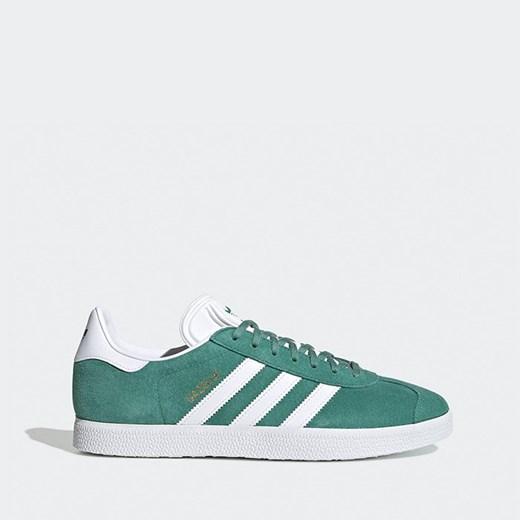 domodi buty meskie adidas