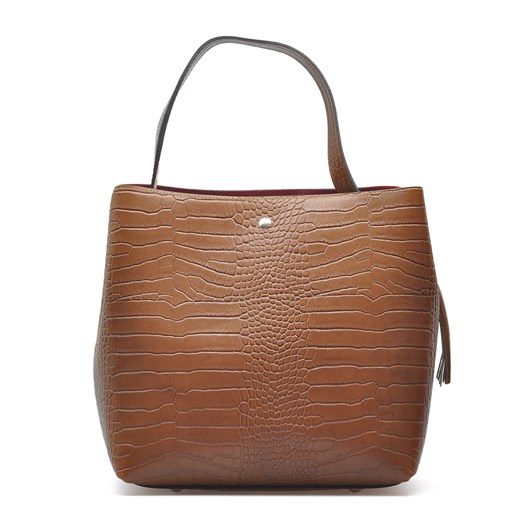 Shopper bag Barberini`s