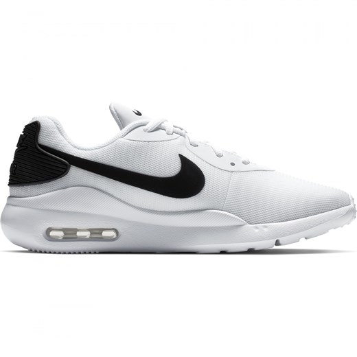 Buty sportowe damskie Nike dla biegaczy z tworzywa