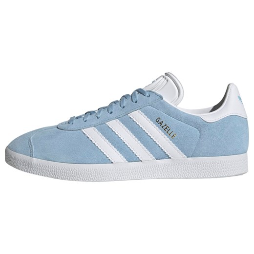 Trampki niskie Adidas Originals  40 AboutYou