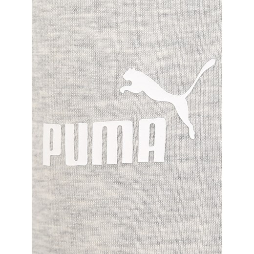 Spodnie sportowe 'Amplified Leggings'  Puma L AboutYou