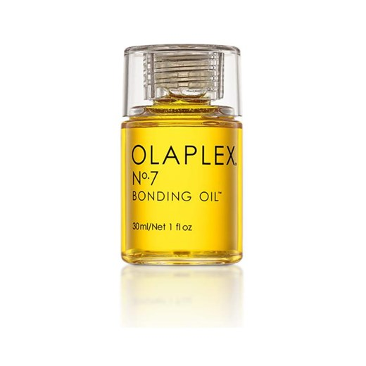 OLAPLEX NO.7 BONDING OIL - OLEJEK DO WŁOSÓW 30 ML  Olaplex  Bellita