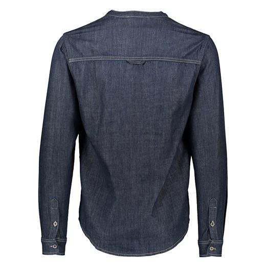 Koszula męska LTB w Domodi  27Bik
