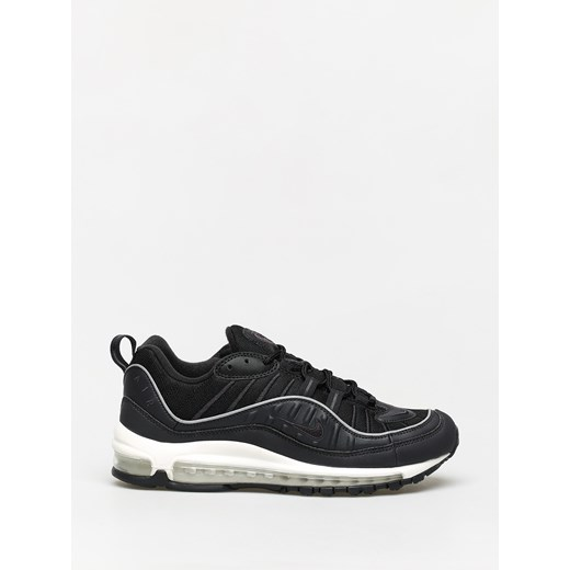 Buty Nike Air Max 98 (oil grey/oil grey black summit white) Nike  42.5 SUPERSKLEP wyprzedaż