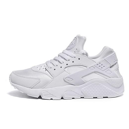 Buty sportowe damskie Nike Huarache w Domodi
