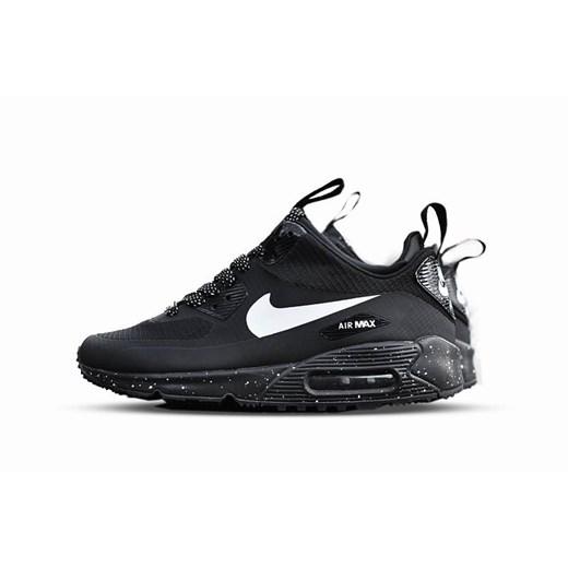 Nike Air Max 90 Sneakerboot Winter 40 nowe