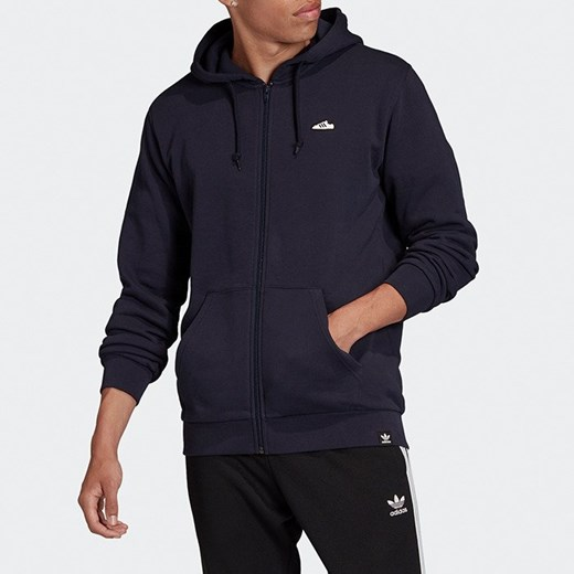 Bluza męska Adidas w Domodi