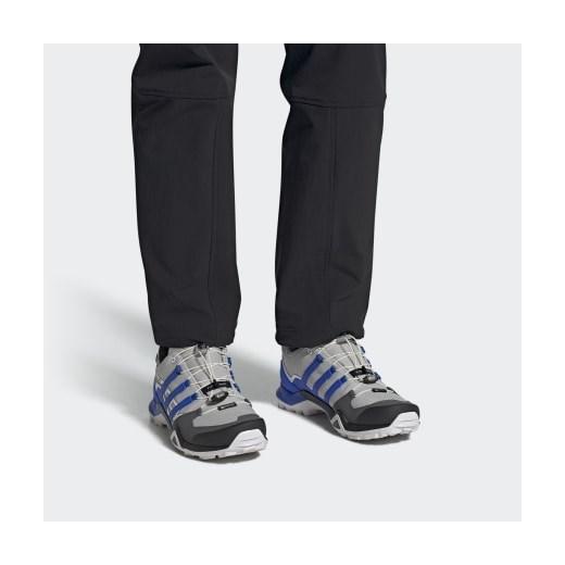 Buty sportowe męskie Adidas terrex w Domodi