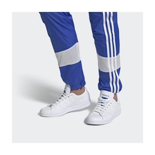 Buty sportowe męskie Adidas K94RY