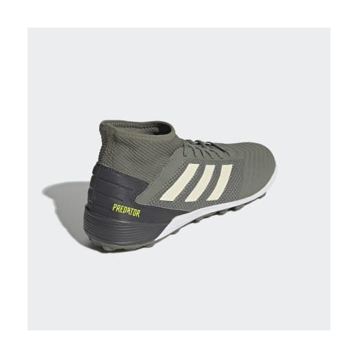 Buty sportowe męskie Adidas DasTM