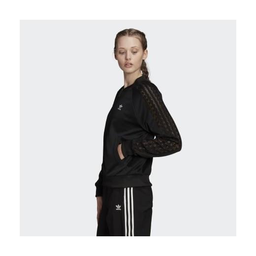 Dres damski Adidas w Domodi