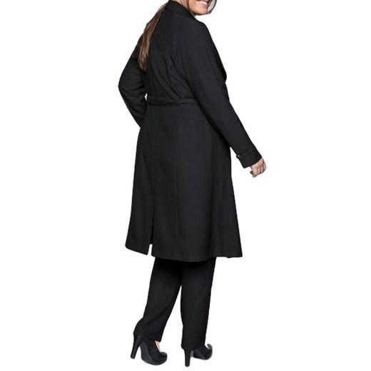 Płaszcz damski Sheego w Domodi