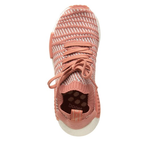 Buty sportowe damskie Adidas sneakersy młodzieżowe RJwil