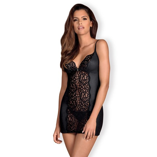 Diamond Chemise Obsessive Indexxx 1