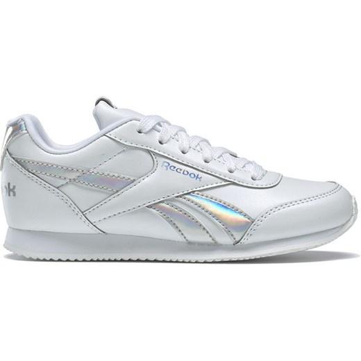Buty sportowe damskie Reebok Classic do biegania młodzieżowe
