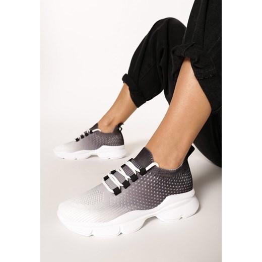 Sneakersy damskie Born2be w Domodi