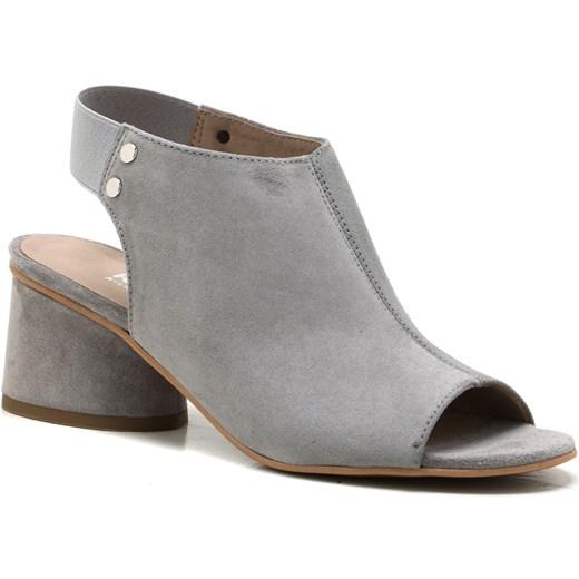 Sandały damskie Ryłko