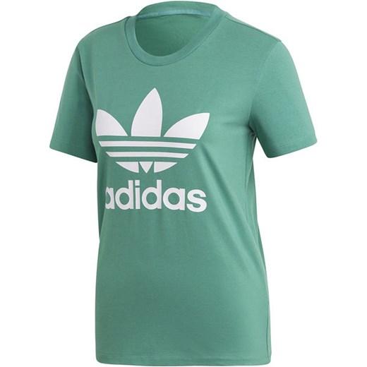 Bluzka damska Adidas Originals sportowa N4dZC
