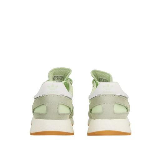 Buty sportowe damskie adidas Worldbox w Domodi