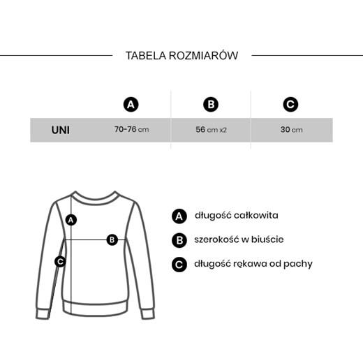 Sweter damski Fashion Manufacturer z dekoltem v z poliamidu Odzież Damska HL zielony XCIF