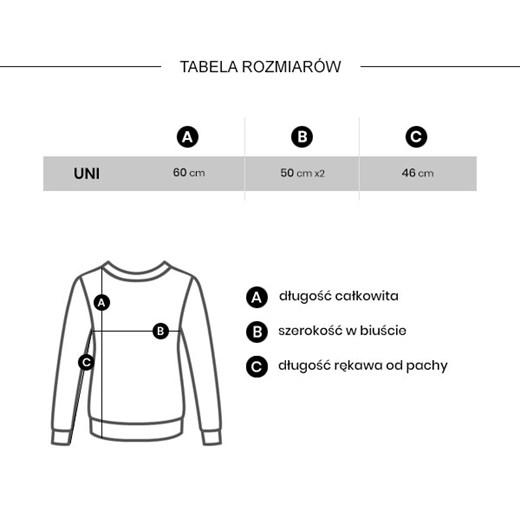 Sweter damski Fashion Manufacturer Odzież Damska KP różowy ICKT