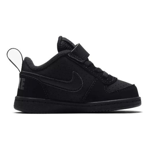 Nike Court Borough Low 870029 001 wyprzedaż streetstyle24.pl