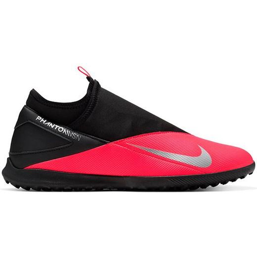 Buty sportowe męskie Nike air max vision na jesień w Domodi