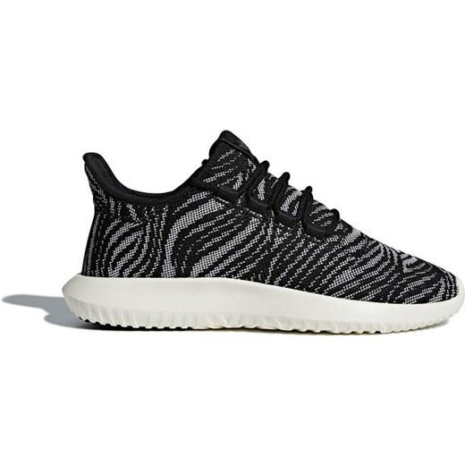 Buty sportowe damskie Adidas Originals tubular czarne