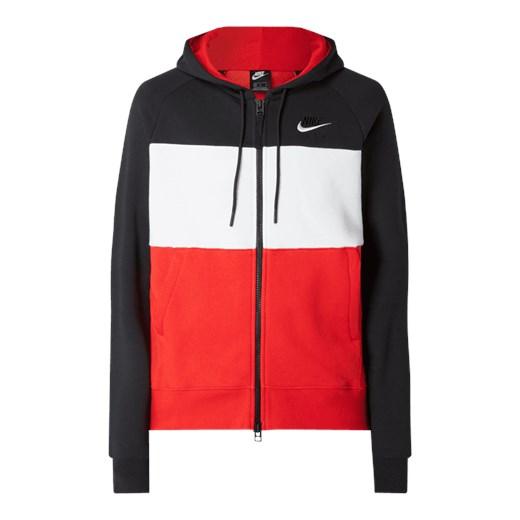 Bluza męska Nike w Domodi