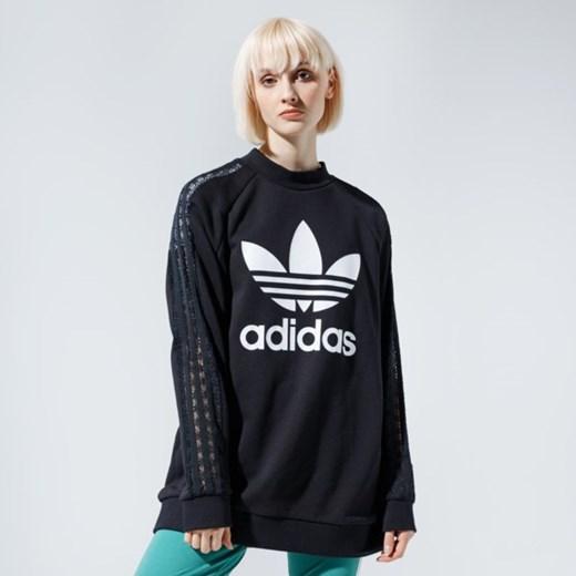 Bluza damska Adidas długa 0jhBx
