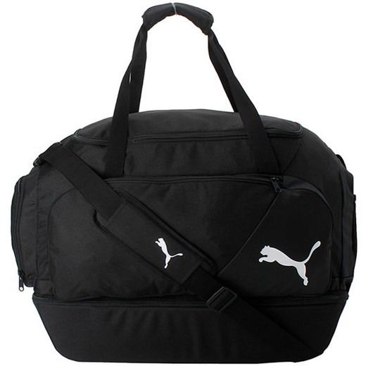 Torba piłkarska Liga Football Bag Junior 38L Puma Puma   okazyjna cena SPORT-SHOP.pl