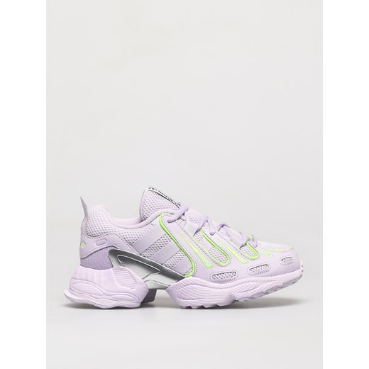 Adidas Originals buty sportowe damskie eqt support płaskie