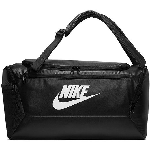 Torba Brasilia Training Convertible 2w1 35L Nike (black)  Nike  SPORT-SHOP.pl