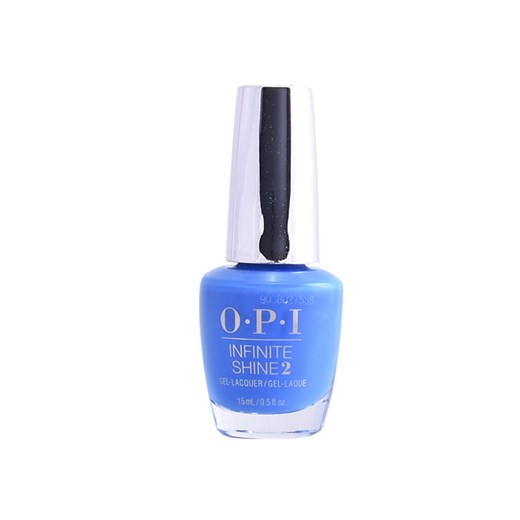 Opi Infinite Shine2 Tile Art to Warm Your Heart 15ml  Opi  okazyjna cena Gerris