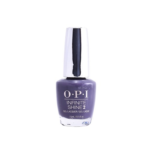 Opi Infinite Shine2 Suzi And The Artic Fox 15ml  Opi  okazja Gerris