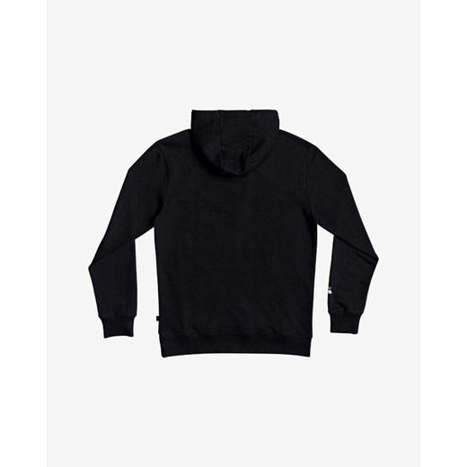 Bluza męska Quiksilver z bawełny Fo6vp