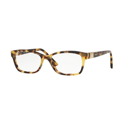 OKULARY KOREKCYJNE VOGUE VO 2765B 2605 53  Vogue  Aurum-Optics