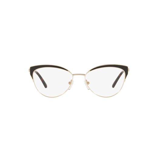 OKULARY KOREKCYJNE MICHAEL KORS MK 3031 1051 53  Michael Kors  Aurum-Optics