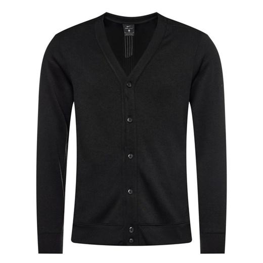 Bluza męska Nike bez wzorów casual ALYNt